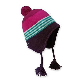 Patagonia Wooly Hat