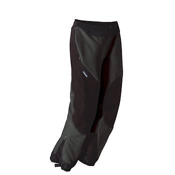 Patagonia Bayan Mixmaster Pants