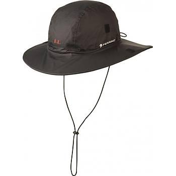 Ferrino Rain Hat