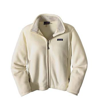 Patagonia Bayan Windproof Ceket