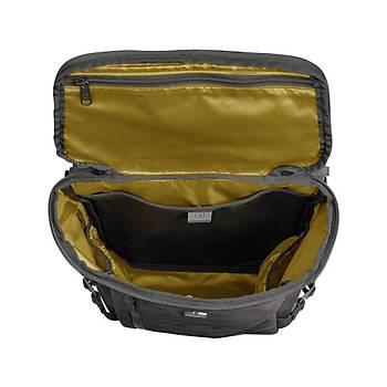 Victorinox 601492 Vx Touring 15 Laptop Sýrt Çantasý