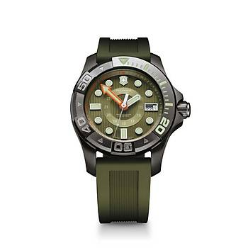 Victorinox Swiss Army 241560 Dive Master 500 Saat