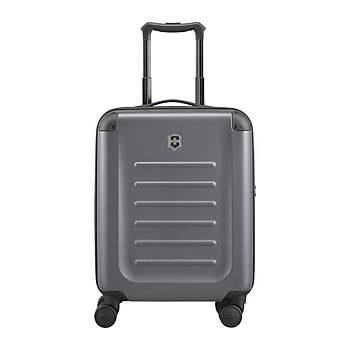 Victorinox 601231 Spectra 2.0 Global Tekerlekli Bavul
