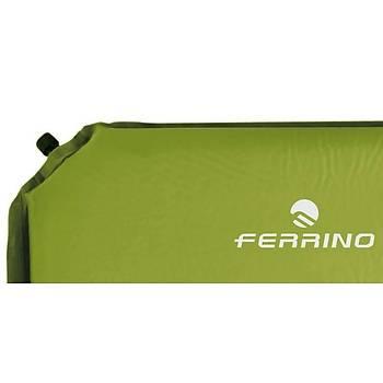 Ferrino Dream 2.5cm. Þiþme Mat