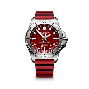 Victorinox Swiss Army 241736 I.N.O.X. Professional Diver Saat