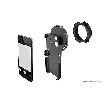 Celestron 81044 Regal M2 Iphone 6 Plus Baðlantý Adaptörü