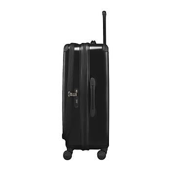 Victorinox 601291 Spectra 2.0 Büyük Boy Geniþletilebilir Tekerlekli Bavul