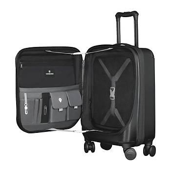?Victorinox 601286 Spectra 2.0 Geniþletilebilir Tekerlekli Bavul