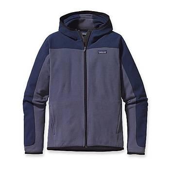 Patagonia Bay Araveto Hooded Jacket