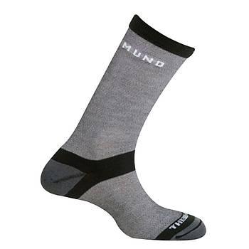 Mund Elbrus –25°C Kýþlýk Liner Çorap