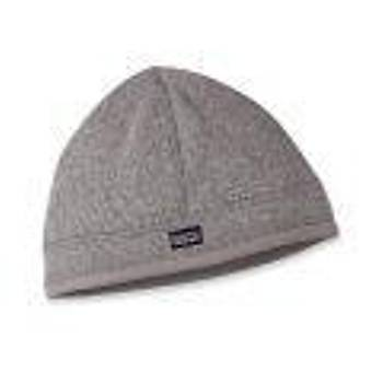 Patagonia Better Sweather Beanie