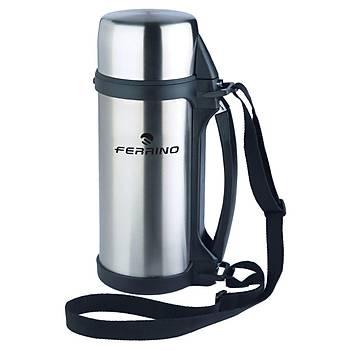 Ferrino Thermos Steel Short 1.2 lt.
