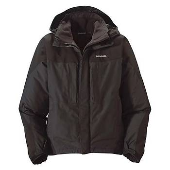 Patagonia Bay Primo Insulated Ceket