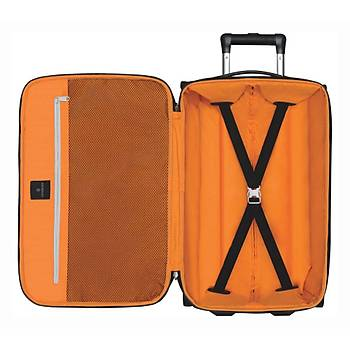 Victorinox 32301001 Werks Traveler 5.0 Kabin Boy Valiz