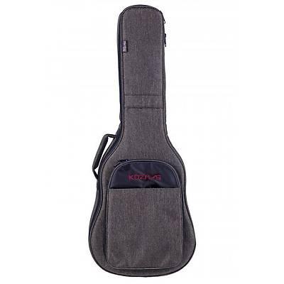 Kozmos KBAG-18CL / Klasik Gitar Gigbag