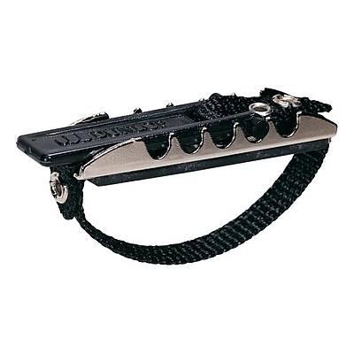 Jim Dunlop 11F Advanced Klasik Gitar Kaposu