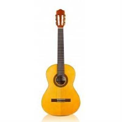 Cordoba Protege C1 3/4 Klasik Gitar / KILIF+AKORT ALETÝ+METOD