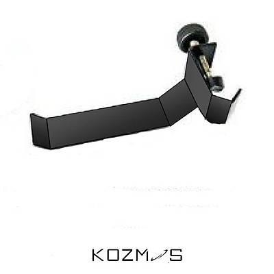 KOZMOS KS-33 Kulaklýk Asma Aparatý