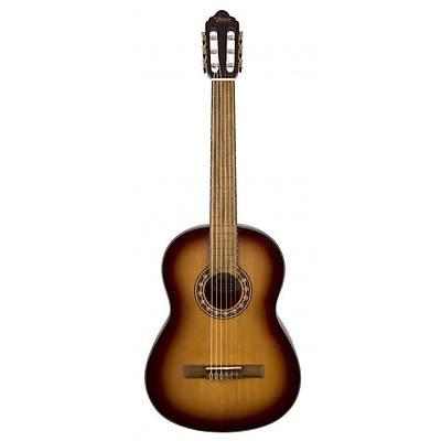 VALENCIA VC304ASB KLASÝK 4/4 Gitar KILIF PENA
