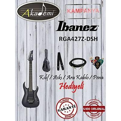 IBANEZ RGA427Z-DSH ELEKTRO Gitar / Hediyeli