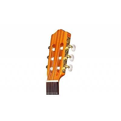 Cordoba Protege C1 Klasik Gitar / KILIF PENA