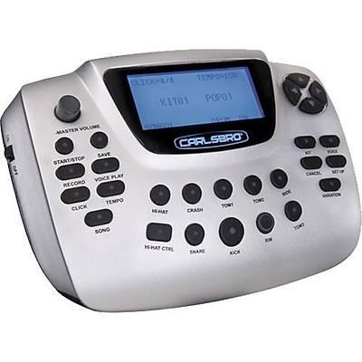 Carlsbro CSD180 Elektronik Davul Seti (Tabure & Kulaklýk)