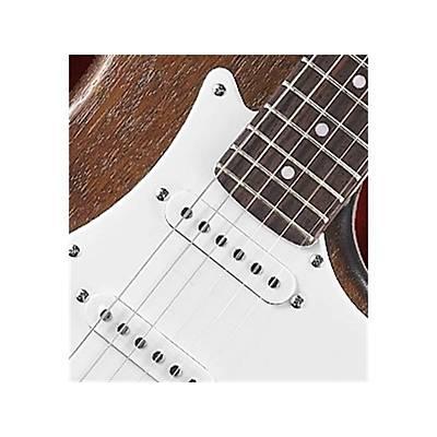 Cort G100OPW Elektro Gitar (Kýlýf-Pena)