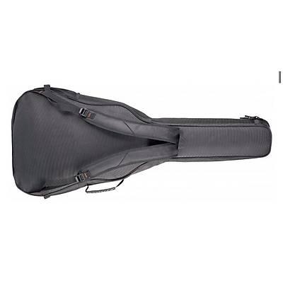 Stagg STB-NDURA 15 C Balistic Klasik Gitar Çantasý