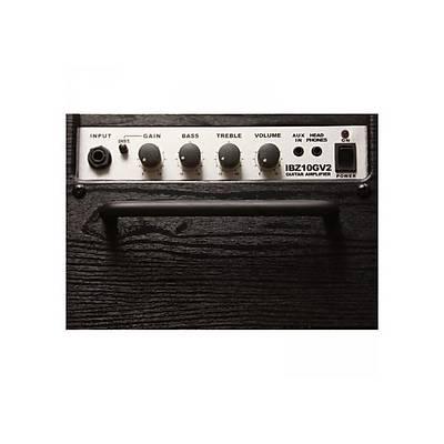IBANEZ IBZ10GV2-U Elektro Gitar Amfisi