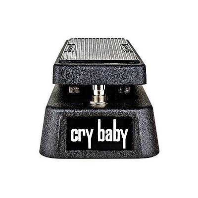 Jim Dunlop GCB95 Cry Baby Wah Pedalý