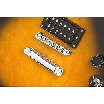 Epiphone Les Paul Player Pack Special II Elektro Gitar Seti
