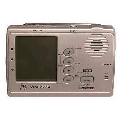 METROAKORD ALETÝ(METRONOM+AKORD ALETÝ), STD LCD EKR