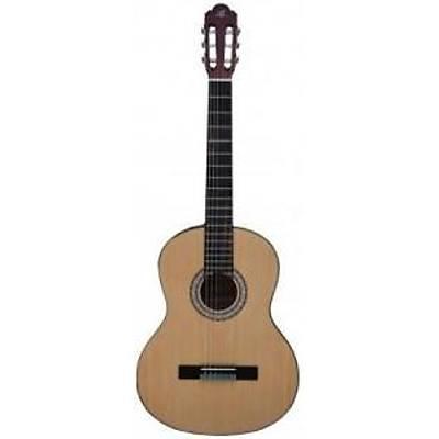Barcelona LC 3600 N 3/4 Junior Klasik Gitar (Hediyeli)