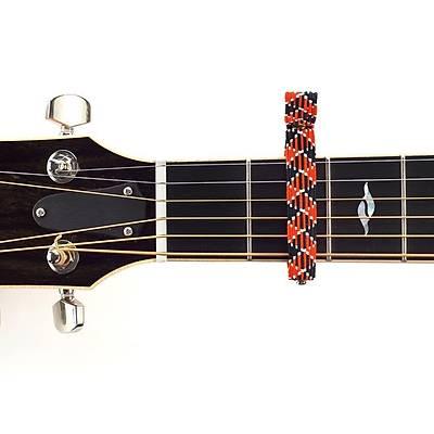 Jim Dunlop 70F Klasik ve Akustik Gitar Kaposu