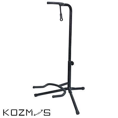 KOZMOS KS-3401 Gitar Standý