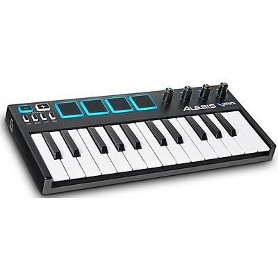 ALESIS VMINI 25-Tuþ USB/MIDI Controller