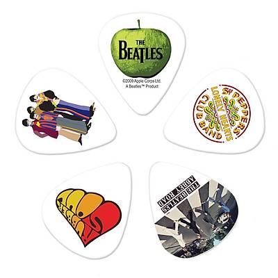 PENA BEATLES ALBUMS HEAVY   ABD