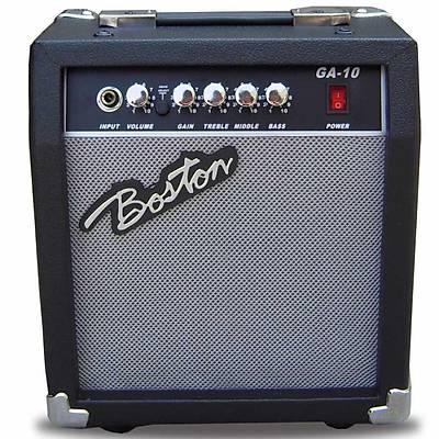 Boston GA10 Kombo Elektro Gitar Amfisi