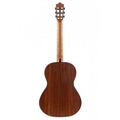 Martinez MP-1 PRE Klasik Gitar / KILIF