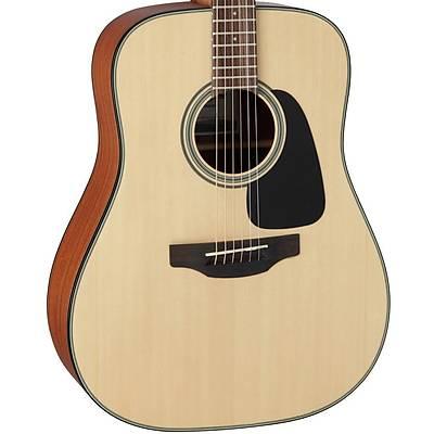 Takamine GD10-NS Akustik Gitar (Hediyeli)