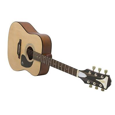 Epiphone Pro-1 Akustik Gitar (Natural) Kýlýf Pena