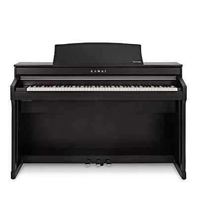 KAWAI CA78R Gül Aðacý Dijital Piyano / Tabure / Kulaklýk