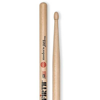 VIC FIRTH MJC1 - Modern Jazz Collection - 1 Baget