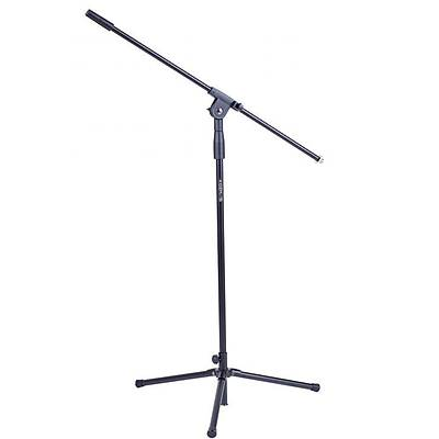 Kozmos KS-130 Boom Mikrofon Standý
