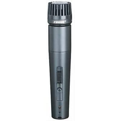 Fugue Fm-57 Dinamik Mikrofon