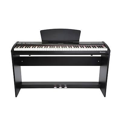 TUANAS P9BK Dijital Piyano / KULAKLIK HEDÝYELÝ