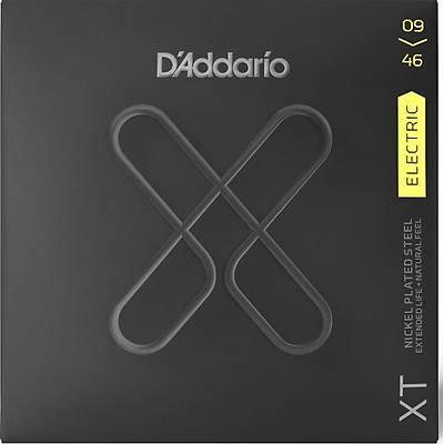 Daddario XTE 0946 Elektro Gitar Teli