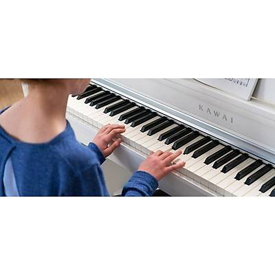 KAWAI CN39W Beyaz Dijital Piyano / Tabure - Kulaklýk