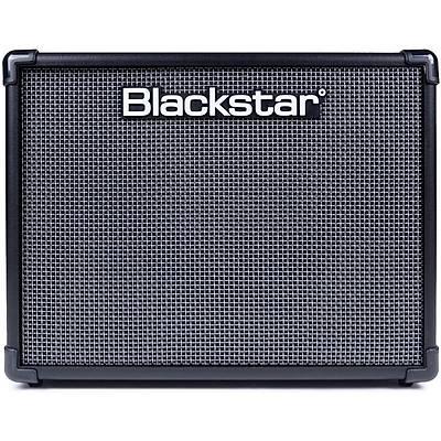 Blackstar ID:Core 40 V3 Dijital Kombo Elektro Gitar Amfi
