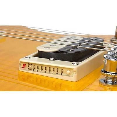 Epiphone Slash AFD Les Paul Amfili Elektro Gitar Paketi